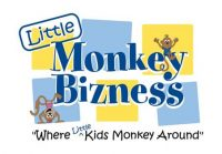 little-monkey-bizness