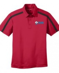 mens-polo-small
